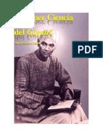 La super Ciencia del Gayatri Español pdf.pdf
