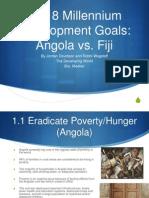 angolas millennium goals-2