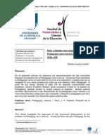 Kant Y Herbart.pdf
