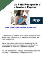 volverconellaandrescazares-130421151516-phpapp02.ppt