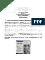 Tutorial ENVI GUIA Lab 2.pdf