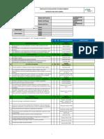VERIFICACION_DE_OBLIGACIONES_EN_SEGURIDAD_Y_SALUD_OCUPACIONAL_PARA__CONTRATOS_ANH_AMBIENTAL.pdf