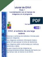 Tutorial de ENVI_1.pdf