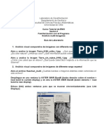 Tutorial ENVI GUIA Lab 2.pdf