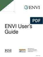 ENVI_userguid4.1.pdf