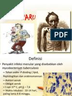TB PARU fix.ppt