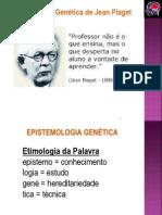 Epistemologia Genetica de Piajet.pdf