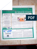 20140213 - Monmouth Business News