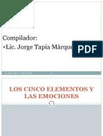 88 Pares_psicoemocionales_in_09 Alma Emag 56