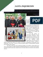 LA-SANTA-INQUISICION.pdf