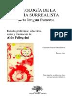 Poesia_Surrealista_Francesa.pdf