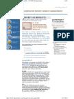 Www.exportassist.com Tax Private Disc Impl.html