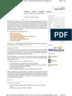 Www.fdcpa.com M&D 0711News Ic Disc 2011.Htm Source=Googl