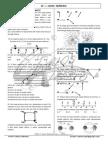 02 - Campo eletrico.pdf