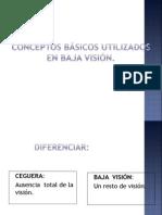 3.- conceptos basicos 2013