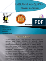 STUDY AL-ISLAM