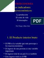 CONTENIDO2 Variables Indicadore Macro