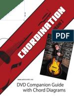 Chordination_Vol2_Workbook.pdf