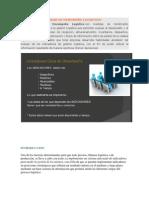 Indicadores de Gestión Logistico.docx