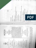 Artículo 14.pdf