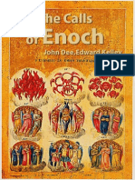 John Dee - The Calls of Enoch Cd3 Id1720817328 Size2245