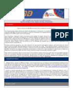 EAD 12 de febrero.pdf