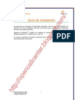 Guia1- Instalacion de Asterisk(esp-co)
