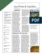 solar-dryer-manual-general.pdf