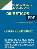 32. DIURETICOS.ppt