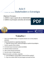 aula-iii-stakeholders-e-estrategia.ppt