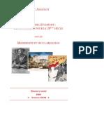 Gnoses-et-millénarisme-restructuré