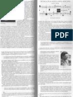 Crónica música mixta, Macías.pdf