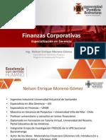FC 1 Fundamentos (1)