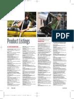 107728-MIP Listings PDF