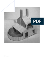 Dialnet-VannaHouse-4022200 (1).pdf
