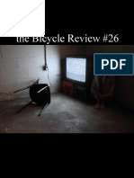 The Bicycle Review # 26