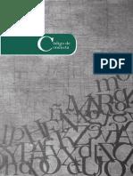 CODIGOCONDUCTA 2013.pdf