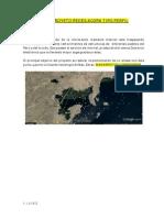 Informe Proyecto Acora-final