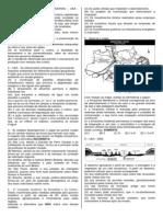 REVISÃO DE GEOGRAFIA DO AMAZONAS