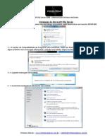 SENAI - BD - Microsoft SQL Server 2008 - Instalação