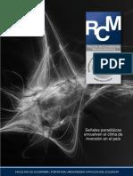 2013_07_RCM.pdf