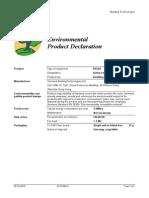 BSG61_Conformite_environnementale_en.pdf
