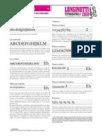 tematica_31.pdf