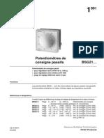 BSG21.5_Fiche_produit_fr.pdf