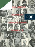 Índios Direitos Historicos