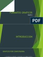 1.3 Formatos Graficos de almacenamiento Introduccion.pptx