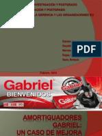 Equipo 2 Amortiguadores Gabriel Análisis.pptx