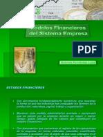 4. Modelos Financieros Del Sistema Empresa (2)