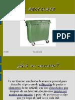 6.3.3.Cambiar El Fondo de TODAS Las Diapositivas