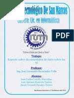 Reporte Documentales.docx